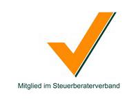 DStV Hamburg Logo