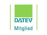 Datev Hamburg Logo