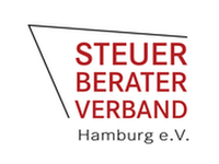 Hamburg Steuerberaterverband