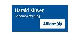 LOGO-KLuever_7f745511