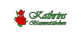 Logo-Blumenstuebchen