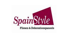 Logo-SpainStyle