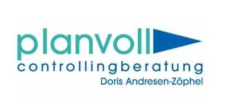 Planvoll_2
