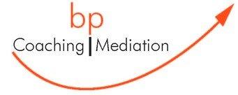 bp-logo-4neu